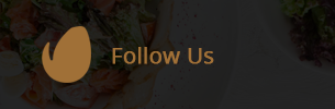 Ristora - Restaurant & Food WordPress Theme - 1