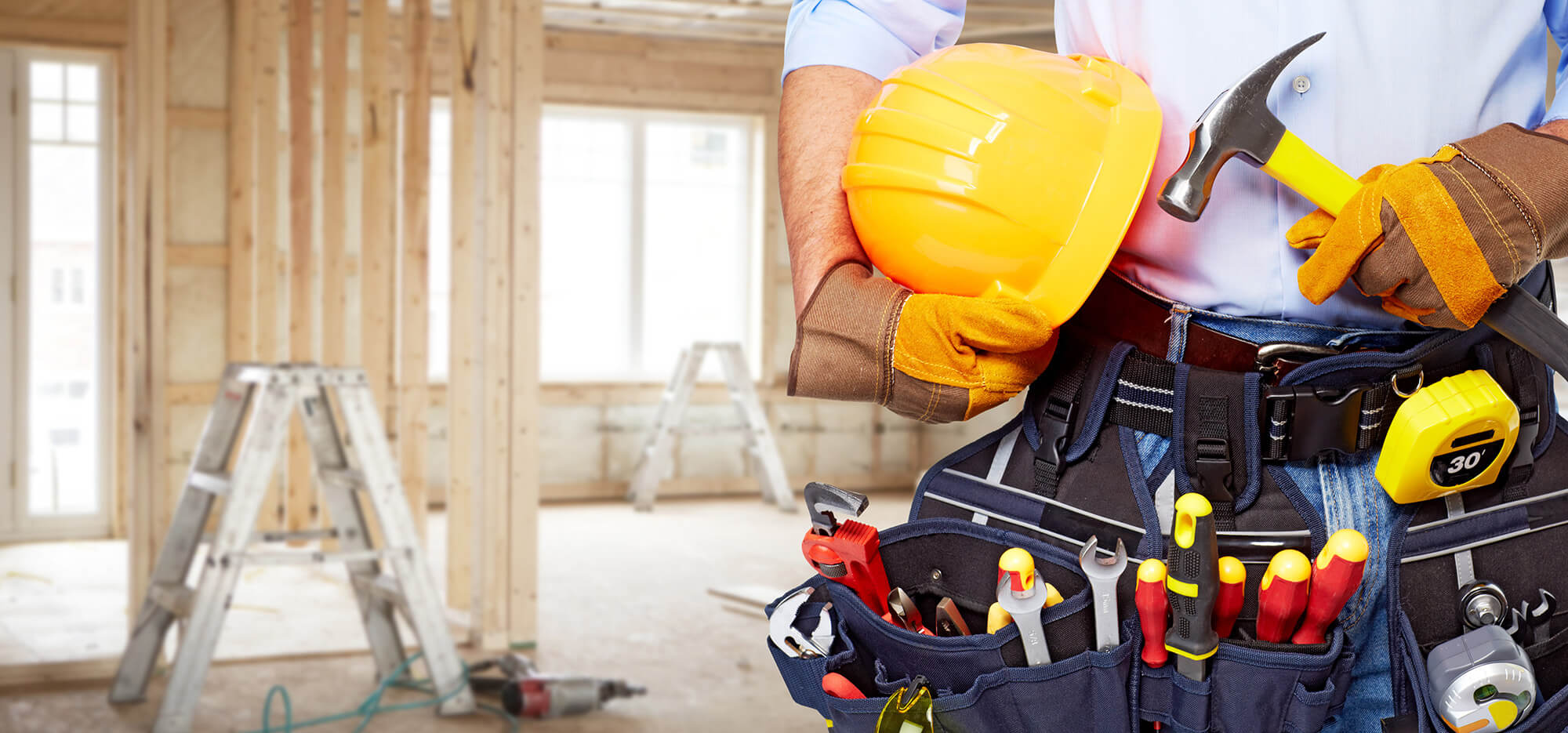 What-to-Do-if-Your-Tradie-Lets-You-Down
