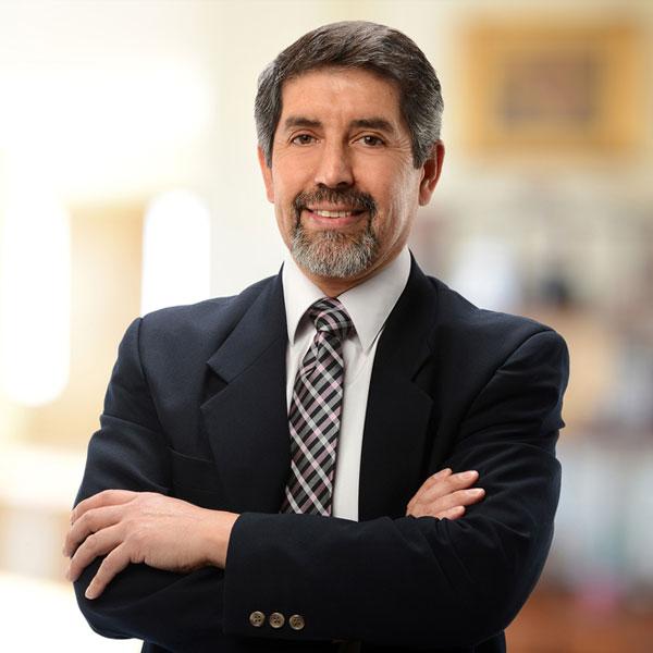 Michael Jonathon